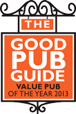 value-pub-of-the-year